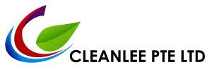 CleanLee Pte. Ltd